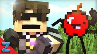 Best of SkyDoesMinecraft Animations! | ZAMination | (Minecraft Animation)