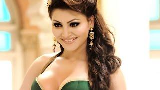 Urvashi Rautela Latest Hot Photos Video Gallery