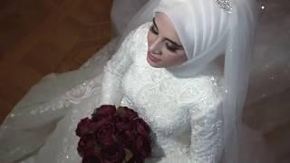 Düğün Hikayesi #7 - Melek & Yasin / Düğün Belgeseli / Wedding Story / Yürüyen Kamera