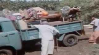 Unarumee Ganam   Moonnam Pakkam   Malayalam Film Song