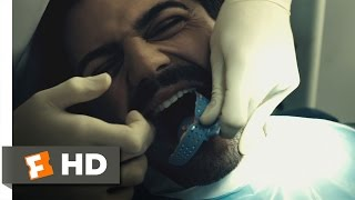 The Devil's Double (2011) - Becoming Uday Scene (3/10) | Movieclips