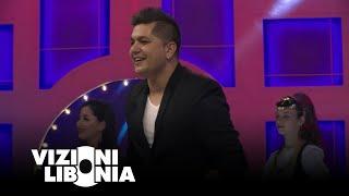 Daim Lala - Ta Hanksha Zemren (Gezuar 2018) (Official Video)
