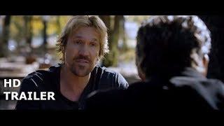 GOD'S NOT DEAD A Light In Darkness Trailer #1 2018 Drama Movie HD
