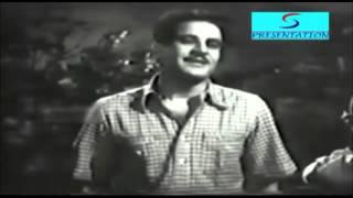 Yeh Hai Duniya Ka Bazaar - Mohammed Rafi - BAZAR - Shyam, Nigar Sultana