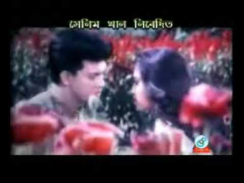 bangla hot song popi 1