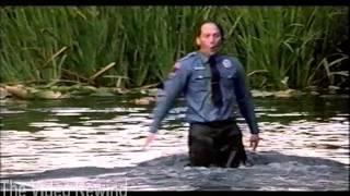 The Animal Movie TV Spot (2001)