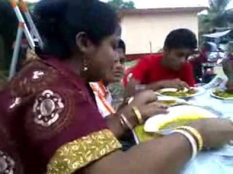 Xxx Mp4 Swarnakhali Roy Bari Durga Puja 3gp Sex
