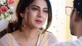💔Sab Kuch Bhula Diya💔Heart Touching Song For Whatsaap Status.