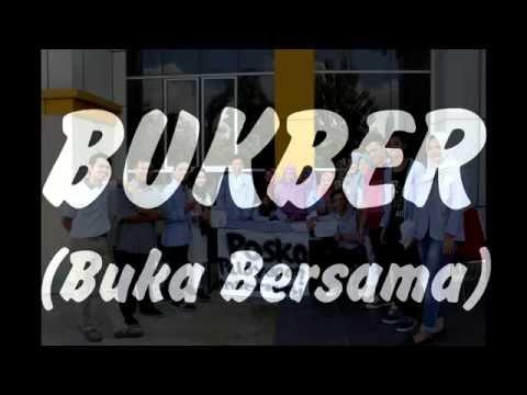 #BUBAR!! #BUBAR!! Buka Bareng  MPM POLNEP