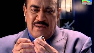 CID - Secret Of A Missing Husband - Episode 851 - 21st July 2012
