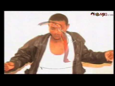 Xxx Mp4 Taju Shurrubbee Dagalee Oromo Music 3gp Sex