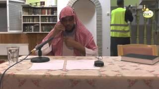 Jeceylka reerka Sh Abu Dalxa