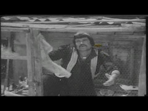 Xxx Mp4 Badar Munir Classic Pashto Movie Dagaz Da Maidan 3gp Sex
