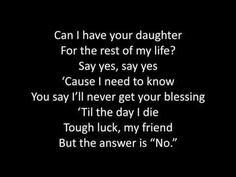 Xxx Mp4 Timeflies Rude Lyrics 3gp Sex