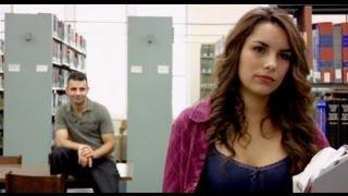 Bold Guy Picks Up Tough Girl (Comedy)