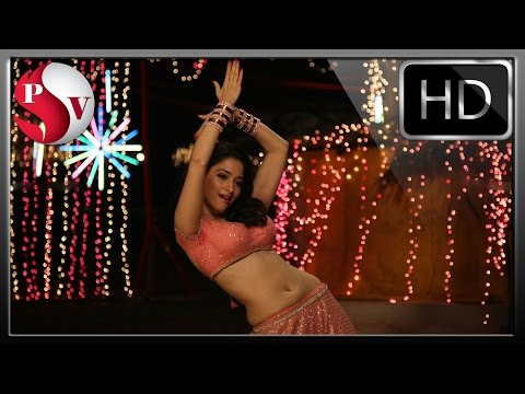 Xxx Mp4 Tamanna Hot FULL HD 1080p 3gp Sex