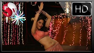 Tamanna hot FULL HD 1080p