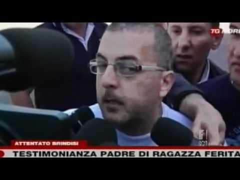 Xxx Mp4 Italy Shocked By School Bombing 3gp Sex