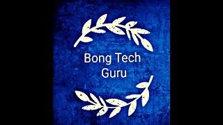 Xiaomi A1 full reviews in bengali