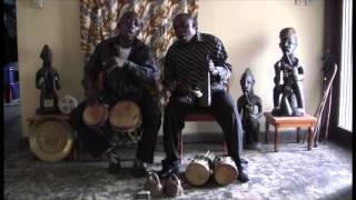 highlife songs from Cross River Nigeria
