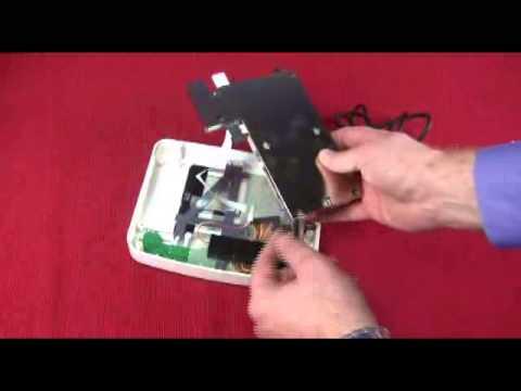 Xxx Mp4 MB4 A Board Removal Rcs 3gp Sex