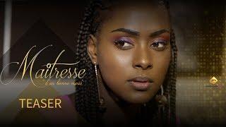 TEASER - Série - Maitresse d