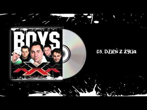 Xxx Mp4 BOYS XXX FULL ALBUM 2010 3gp Sex