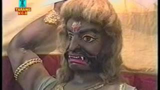 Beautiful Mata Bhajan \\ Sajo Singh Thado Hai Mata \\ Ram Ji Tamrakar #Bhajan