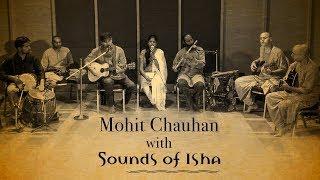 Ud Jayega || Mohit Chauhan With Sounds of Isha