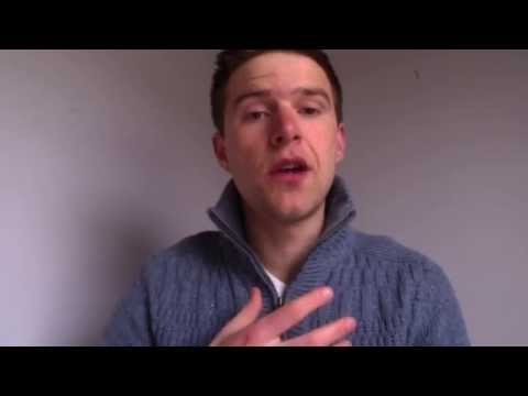 How to Keep Breathing on Harmonica (Two Minute Tips #8)
