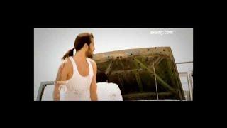 Amir Tataloo - Gir Midadi (feat Afshin, Hossein Tohi and AmirAli)
