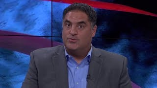 Behind the Scenes at TYT