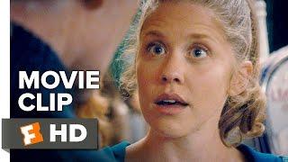 Ricki and the Flash Movie CLIP – Love My Dog (2015) - Meryl Streep Comedy Movie HD