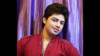 Yeh Mausam Yeh Tanhai || Avik Kumar || Hindi Music Video Song