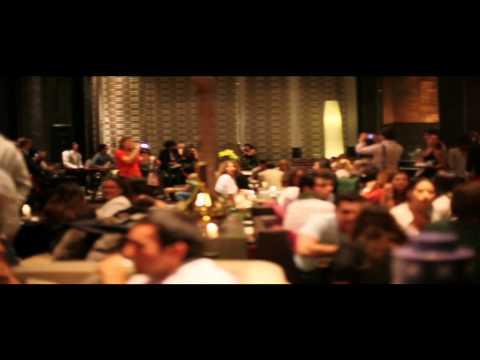 Xxx Mp4 Making Of El Ganso Desfile Hotel W 3gp Sex