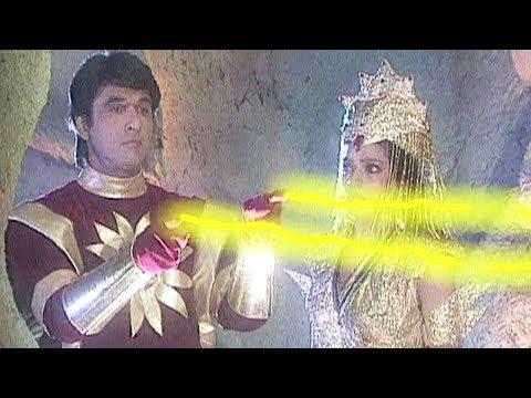 Xxx Mp4 Shaktimaan Bhojpuri – शक्तिमान Full Episode 22 – एपिसोड २२ 3gp Sex