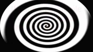 hypnosis slow clime to orgasm (18+)
