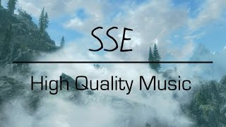 SSE High Quality Music