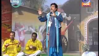 Dulla Bhatti  songs pindi bhattian