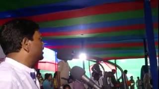 Kamal Kishor Bhagat   YouTube 2