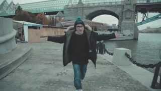 Эльдар Джарахов - Трахаться, курить, бухать! (#УРБ, 2 раунд)