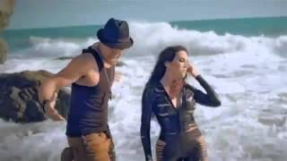 Nayer feat .Mohamni