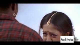 Tamil Actress Jothiha(nude) Bathroom scene leaked