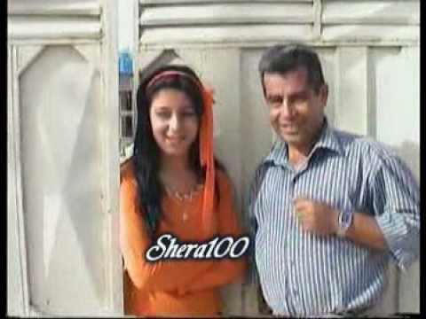 Filmi Comedy Kurdi Do Nagbat Bashi 5