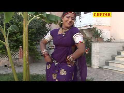 Xxx Mp4 Suti Palang Bichha Ke Lokgeet Rani Rangili Laxman Singh Rawat Rajsthani Pushakar Chetak Cassettes 3gp Sex