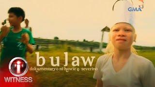 I-Witness: 'Bulaw,' dokumentaryo ni Howie Severino (w/ subtitles)