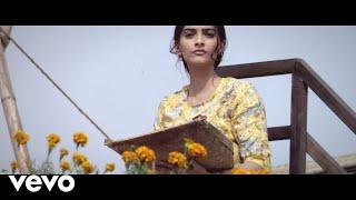 Mera Yaar (Remix) - Bhaag Milkha Bhaag| Farhan Akhtar | Sonam Kapoor