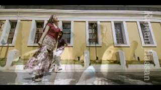 Paiya - Thuli Thuli Mazahi *Video RMX* (KHM)