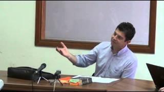 Vladimir Gvozden,  Kako Misliti Zajednicu