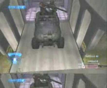 Xxx Mp4 Halo 2 Train Rape 3gp Sex